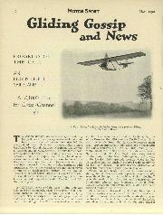 Page 36 of May 1930 issue thumbnail