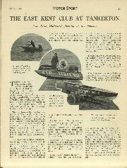 Page 43 of May 1930 issue thumbnail