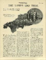 Page 8 of May 1930 issue thumbnail