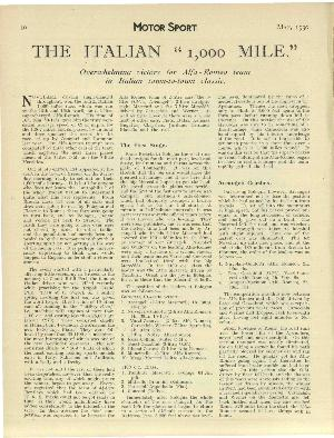Page 10 of May 1930 archive issue thumbnail