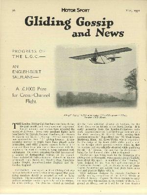Page 36 of May 1930 archive issue thumbnail