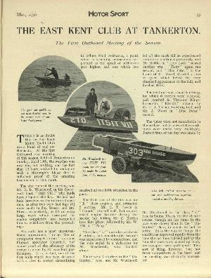 Page 43 of May 1930 archive issue thumbnail