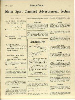 Page 47 of May 1930 archive issue thumbnail