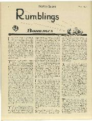 Archive issue May 1931 page 10 article thumbnail