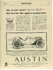 Archive issue May 1931 page 11 article thumbnail