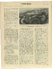 Archive issue May 1931 page 14 article thumbnail