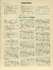 Archive issue May 1931 page 17 article thumbnail