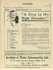 Archive issue May 1931 page 19 article thumbnail