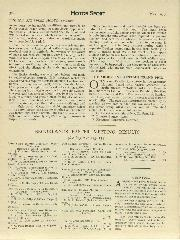 Archive issue May 1931 page 20 article thumbnail
