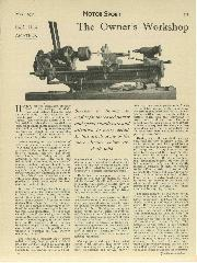 Archive issue May 1931 page 21 article thumbnail