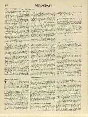 Archive issue May 1931 page 22 article thumbnail
