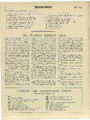 Page 24 of May 1931 issue thumbnail