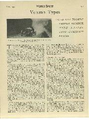Archive issue May 1931 page 25 article thumbnail