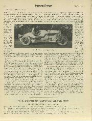 Archive issue May 1931 page 26 article thumbnail