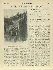 Archive issue May 1931 page 27 article thumbnail