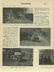 Archive issue May 1931 page 28 article thumbnail