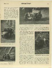 Archive issue May 1931 page 29 article thumbnail