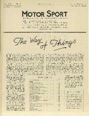 Page 3 of May 1931 issue thumbnail