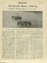 Archive issue May 1931 page 30 article thumbnail