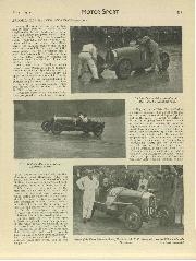 Archive issue May 1931 page 31 article thumbnail