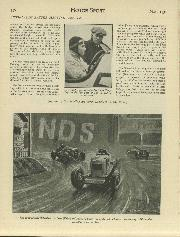 Archive issue May 1931 page 32 article thumbnail
