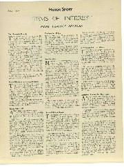 Archive issue May 1931 page 35 article thumbnail