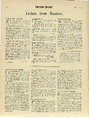 Archive issue May 1931 page 38 article thumbnail