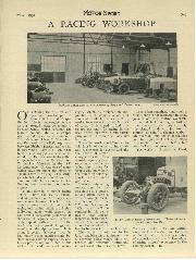 Page 41 of May 1931 issue thumbnail