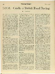Page 42 of May 1931 issue thumbnail