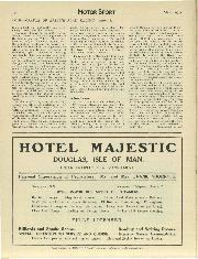 Archive issue May 1931 page 44 article thumbnail