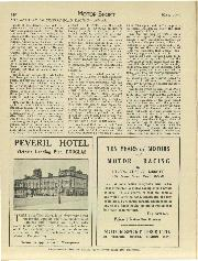 Archive issue May 1931 page 46 article thumbnail