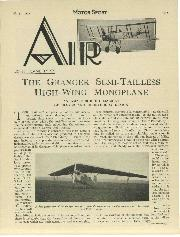 Page 47 of May 1931 issue thumbnail
