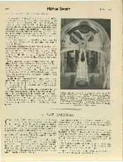 Archive issue May 1931 page 48 article thumbnail