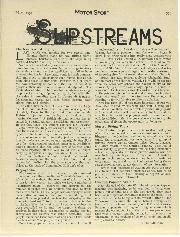 Archive issue May 1931 page 49 article thumbnail