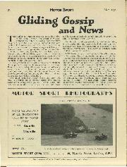Archive issue May 1931 page 50 article thumbnail