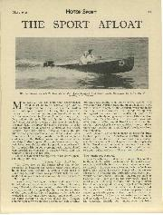 Archive issue May 1931 page 51 article thumbnail