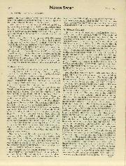 Archive issue May 1931 page 52 article thumbnail