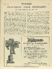 Archive issue May 1931 page 53 article thumbnail