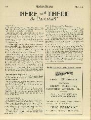 Archive issue May 1931 page 54 article thumbnail