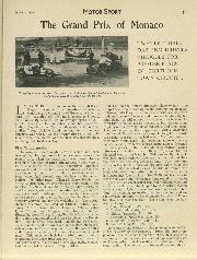 Archive issue May 1931 page 7 article thumbnail