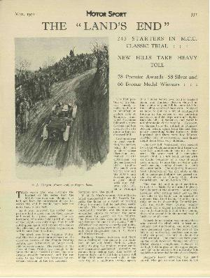 Page 27 of May 1931 archive issue thumbnail