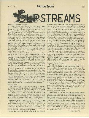 Page 49 of May 1931 archive issue thumbnail