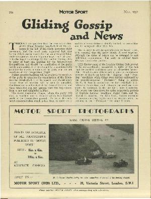 Page 50 of May 1931 archive issue thumbnail
