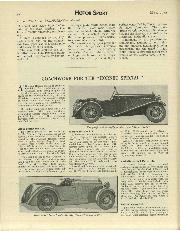 Page 10 of May 1932 issue thumbnail