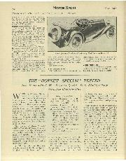 Page 12 of May 1932 issue thumbnail