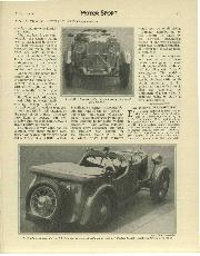 Archive issue May 1932 page 13 article thumbnail