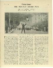 Page 15 of May 1932 issue thumbnail