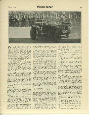 Page 17 of May 1932 issue thumbnail