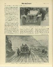 Archive issue May 1932 page 18 article thumbnail