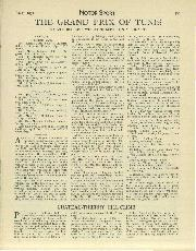 Page 19 of May 1932 issue thumbnail